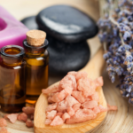 Real Aromatherapy with the aromaspecialist
